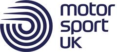 Motorsport UK