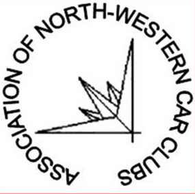 Association of North Western Car Clubs