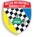 British Motorsport Marshals Club