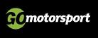 Go Motorsport